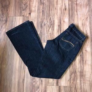 Wrangler Twenty X Houston Low Rise Slim Fit Boot